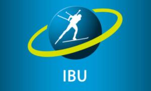 Кубок світу: Де дивитися онлайн чоловічий спринт у Обергофі