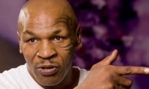 Тайсон назвав найкращих боксерів сучасності