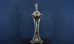 СК Дніпро-1 впевнено переміг Агробізнес у Кубку України