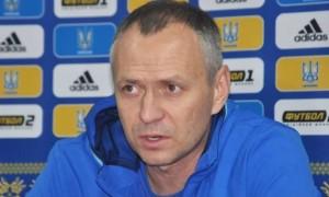 Екс-гравець Динамо: Збірній України не треба зациклюватися на Роналду