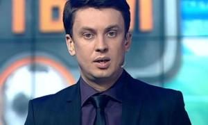 Циганик: Впевнений, що Профутбол буде існувати, і що програма буде краще, ніж була до цього