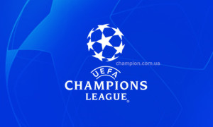 Ювентус розгромив Барселону. Результати матчів 6 туру Ліги чемпіонів