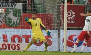 Польща - Боснія і Герцеговина 3:0. Огляд матчу