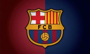 Барселона готова заплатити за Ольмо 70 млн євро