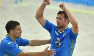 Україна обіграла Польщу та пробилась у суперфінал Євроліги-2019