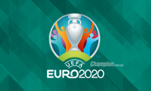 Де Бур покинув збірну Нідерландів після провалу на Євро-2020