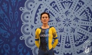 Соловей: Можу повернути велосипед Башенку