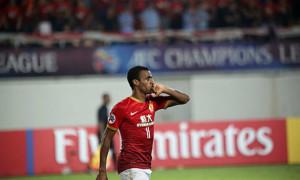 Старт футбольного сезону у Китаї можуть відкласти
