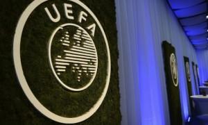 В УЄФА відреагували на позов від Суперліги