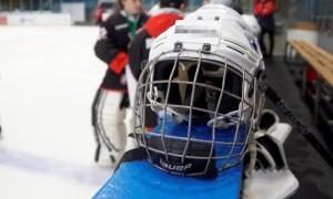 На Росії 12-річний хокеїст зґвалтував свого партнера по команді