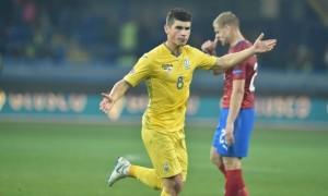 Маліновський повернеться в Україну для оформлення візи