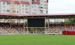 Агробізнес - Динамо: Де дивитися матч 1/2 фіналу Кубку України