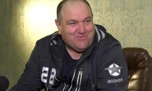 Поворознюк: Шахтар влаштовує мати кишеньковий чемпіонат
