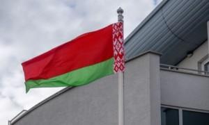Білоруським спортсменам заборонили виїжджати за кордон