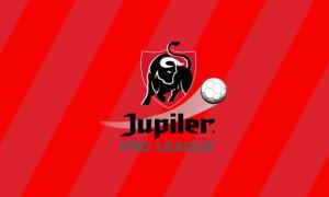 Канал Футбол показуватиме чемпіонат Бельгії