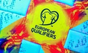 Білорусь не змогла перемогти Естонію у відборі на Євро-2020