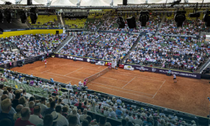 ATP продовжила паузу до 31 липня