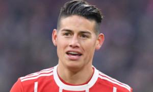 Баварія попрощалась із зірковим футболістом