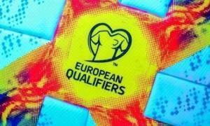 Шотландія - Бельгія 0:4. Огляд матчу