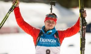У Росії відібрали три олімпійські медалі