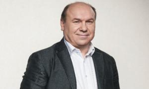 Леоненко: Я згоден з Луческу, що при Фонсеці Шахтар три роки втратив