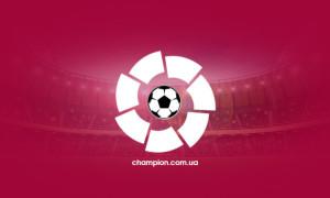Сельта перемогла Валенсію, Хетафе і Атлетік зіграли внічию у 2 турі Ла-Ліги