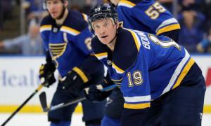 ТОП-захиснику НХЛ вставили прилад для підтримки серця