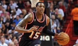Дворазовий чемпіон НБА продовжить кар'єру в Греції
