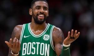 Бруклін проведе переговори із зіркою НБА