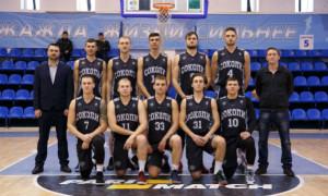 ФБУ затвердила дев'ятого учасника української Суперліги