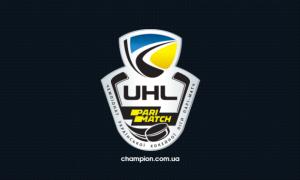 Крижані Вовки - Білий Барс: онлайн-трансляція матчу 1/4 плей-оф. LIVE