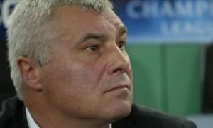 Дем'яненко: Поразка загартує збірну України, команда на правильному шляху
