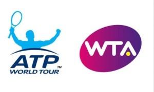 ATP і WTA можуть об'єднатися