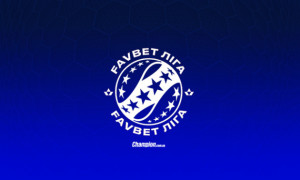 Конопля та Будківський у стартовому складі Десни на матч з Дніпро-1