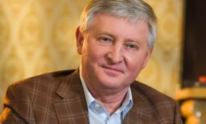 Ахметов назвав бажаних суперників Шахтаря у Лізі чемпіонів