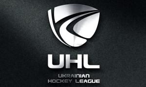 Дніпро у вирішальному матчі серії  переграв Кременчук і вийшов у фінал УХЛ
