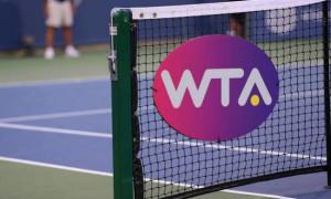 ATP і WTA скасували всі тенісні турніри у Китаї