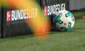 Бундесліга може відновитися наступного тижня - ЗМІ