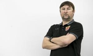 Жилмар або Чанцев можуть змінити Богатиря на посаді головного тренера Металурга