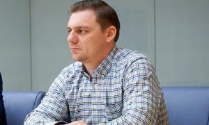 УАФ дала відповідь щодо розширення УПЛ наступного сезону