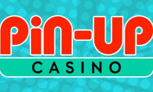 Работа легального казино в Украине: пример Pin-Up UA