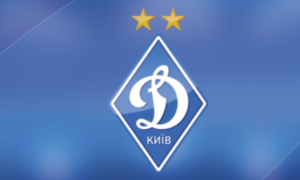 Динамо перенесло товариський матч з Колосом