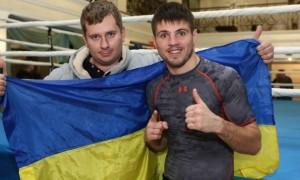 Хитров: Повернення в Україну – це крок назад для кар'єри