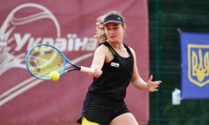 Снігур та Лопатецька дізналися суперниць на турнірі у Чехії