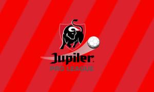 Стандард — Генк: де дивитися онлайн трансляцію чемпіонату Бельгії