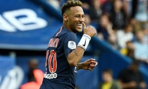 Барселона готова віддати за Неймара 130 мільйонів євро та трьох гравців