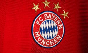 """Президент Баварії: Ми кажемо """"ні"""" Суперлізі"""