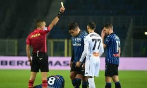 Аталанта - Дженоа 0:0. Огляд матчу