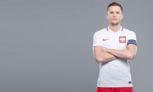 Захисник Динамо отримав виклик до збірної Польщі