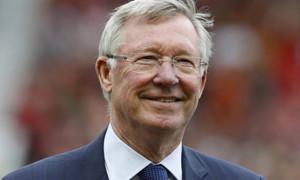 Манчестер Юнайтед розширить повноваження Фергюсона